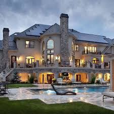 Best  Billionaire Homes Ideas On Pinterest Luxurious Homes - Luxury homes interior pictures
