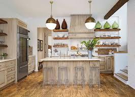 Creative Kitchen Island Ideas 50 Best Kitchen Island Ideas Stylish Designs For Kitchen Islands