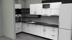100 nz kitchen designs best kitchen design for small