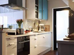 Home Depot Kitchen Designs Kitchen Designs Homedepot Kitchen With Burner Dish Rack Potholder