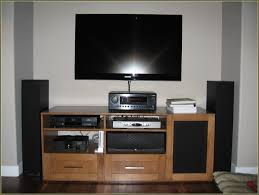 Living Room Furniture Tv Cabinet Flat Screen Tv Cabinets Wall Mount Best Home Furniture Decoration