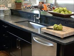 small kitchens with islands pretentious 8 kitchen designs with