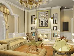 living room astonishing home interior decorating living room