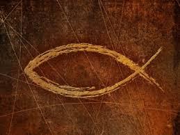 Símbolos cristianos y sus significados
