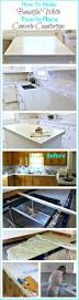 37 brilliant diy kitchen makeover ideas page 5 of 8 diy joy