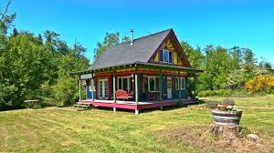 gracious front porch ideas for small houses youtube