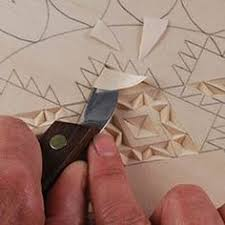 Wood Carving For Beginners Books by 5 Woodcarving Cuts For Beginners Diy Woodcarving Traditional