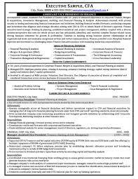 resume writing calgary executive resume writer cryptoave com premium resume writing services executive resume writing executive resume writer