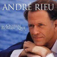 André Rieu - Croisière romantique - andre_rieu-croisiere_romantique_a