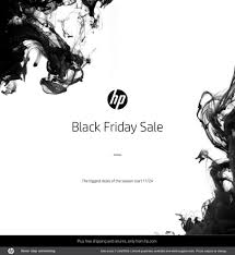 black friday freebies 2017 hp black friday 2017 ads deals and sales