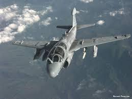 التطور العالمي في نظم الحرب الجوية  Images?q=tbn:ANd9GcSQrez9D2eNmzlf145PnwsPQioHBQuJaGfBK-Nd-V5mukdiN9c0mA