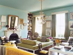 amazing blue yellow living room living room excellence yellow and
