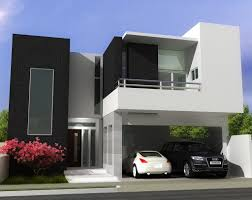 home design small house plan design with garage contemporary