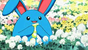 [FanFic] Dans la peau d'un Pokémon - Episode 1 : Pauvre Azurill ! Images?q=tbn:ANd9GcSQsOQt76zR_d29XCjeBx5TnoK7cxO1o-MyVHTVmt1gaPqsPHp3