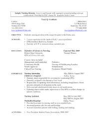 rn resumes examples doc 537655 nicu rn resume professional nicu nurse templates to nicu rn resume objective equations solver nicu rn resume