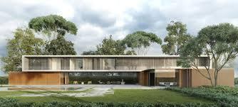 modern ranch home interior design ideas ranch home exterior