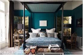 bedroom hgtv bedroom designs luxury master bedrooms celebrity