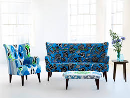 Colorful Accent Chairs by Furniture Wondrous Occasional Chairs Place At Living Room Combine