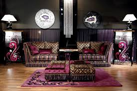luxury furniture stores home style tips creative on luxury