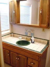 Small Bathroom Ideas Pictures 5 Budget Friendly Bathroom Makeovers Hgtv