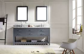 Bathroom Vanity Designs by Bathroom Countertop Mirror Abitidasposacurvy Info