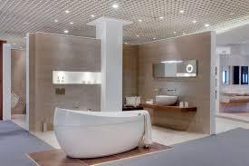 Home Design Outlet Center 2017 04 Bathroom Design Outlet