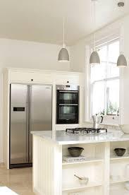 best 25 american fridge freezers ideas on pinterest shaker