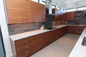 Custom Kitchen Cabinet Drawers by Affordable Custom Cabinets Showroom