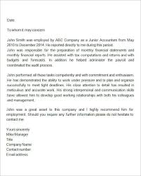 Sample Promotion Letter     Download Free Documents In PDF  Word