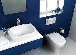 Small Blue Bathroom Ideas Light Blue Bathroom Images Blue Small Bathroom Design Light Blue