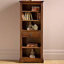 make narrow bookcase design ideas u2014 bookcase ideas