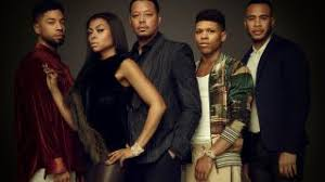 Empire Is Back    Things That Will Make the  nd Half of the Season Even Better