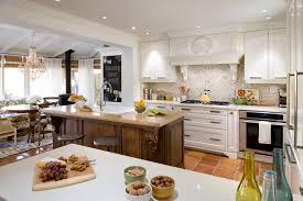 Garden Kitchen Design by Triangle Shaped Kitchen Amazing Home Design