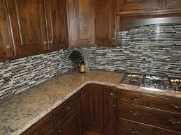 what u0027s a countertop without awesome tile backsplash u2013 creative