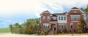 huntsville al new homes new home builder homes for sale in