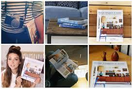 ellie tennant design bloggers at home ellie tennant