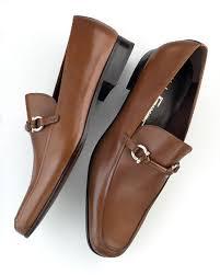 كلاسيكيه 2015 Best classic shoes images?q=tbn:ANd9GcS