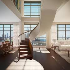 brooklyn new york penthouse for sale nyc new york penthouses for