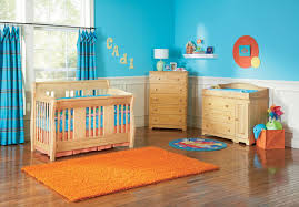 Gender Neutral Nursery Bedding Sets by 20 Baby Boy Nursery Ideas Themes U0026 Designs Pictures Nursery