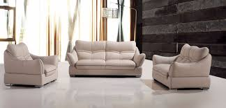online get cheap pattern leather chairs aliexpress com alibaba