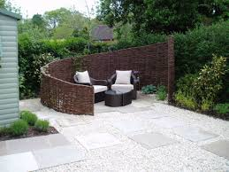 Front Garden Design Ideas Low Maintenance Best 25 Low Maintenance Garden Ideas On Pinterest Low