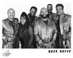 rose-royce-live_Richie-Benson_ ...