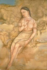 ヨーロッパ 裸婦 無修正 画像】全裸で直立する素人女のリアルな体型が生々しくてエロい ...