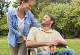 Disabled Dating Service   Whispers u com