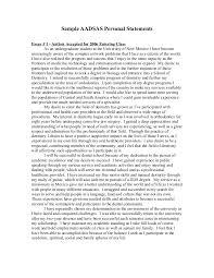 Money essay spm   Custom professional written essay service Free Essays and Papers