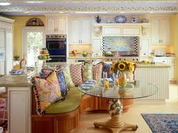 French Country Kitchen Cabinets Photos Best Diy French Country Kitchen Ideas 4181