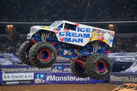 monster truck show tucson monster jam in tucson az red jacket resorts