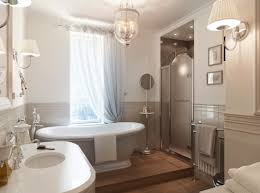super small bathroom ideas home planning ideas 2017