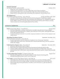 Cosmetologist Resume Objective Cosmetology Jobs Resume Cv Cover Letter