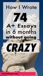 narrative narrative essay topics for grade resume resume design th and contrast essay topics good new